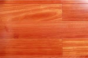 cherry cherry or santos mahogany