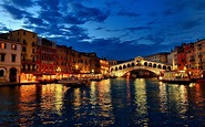 The Astonishing Italy – World for Travel