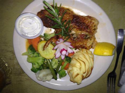 grouper eat