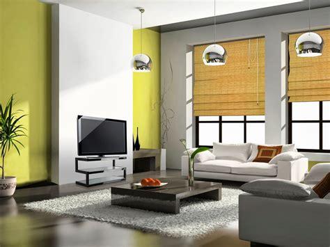 interior rumah minimalis gallery taman minimalis