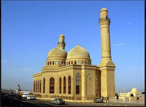 beautiful mosques hd wallpapers hd wallpaper