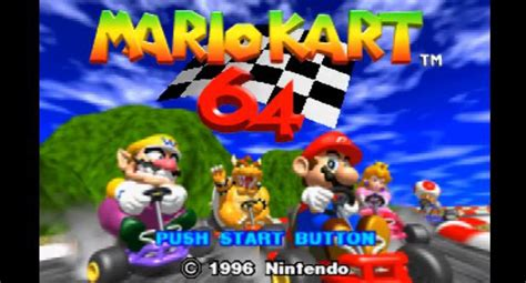 """Productos probados y totalmente revisados con 2 años de garantía. """"Mario Kart"""": 25 años de la primera entrega del juego de Nintendo Videojuegos   El Comercio Perú"""