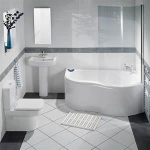 Badezimmer Mit Eckbadewanne : 40 moderne und schicke eckbadewannen ~ Bigdaddyawards.com Haus und Dekorationen