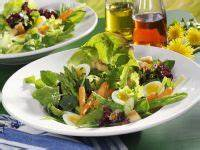 Gefrierbeutel Mit Reißverschluss : gekochter tafelspitz smarter rezept eat smarter ~ Eleganceandgraceweddings.com Haus und Dekorationen