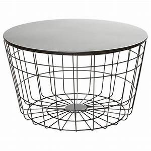 round wire coffee table event avenue event avenue With round wire coffee table