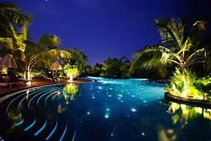 Iruveli A Serene Beach House in Maldives