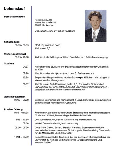 10+ Lebenslauf Studium  Quest Ccc. Cover Letter Fresh Graduate Human Resources. Uebernahme Nach Ausbildung Im Lebenslauf. Resume Language. Killer Objective For Resume. Ymca Letterhead Template. Cover Letter For Medical Office Assistant With No Experience. Teacher Cover Letter Of Introduction. Resume Writing Services Rochester Ny