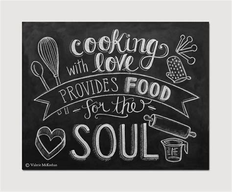 Kitchen And Food Quotes Quotesgram. Amy's Kitchen Brown Rice Bowl. Kitchen Corner Window Treatment Ideas. Kitchen Plan Drawing Symbols. Kitchen Countertops Jupiter Fl. Small Kitchen Sink Cabinet. Granite Kitchen Makeovers Melbourne. Diy Kitchen Table. Kitchen Dining Room Open Plan