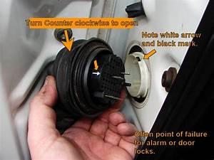 Volkswagen Jetta  96  Automatic 4 Cylinder 2 0 Engine  Alarm