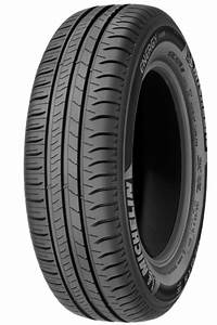 Pneu Michelin 205 55 R16 91v Energy Saver : vente de pneus en ligne en saver 205 55r16 91v michelin b3 sl ~ Farleysfitness.com Idées de Décoration
