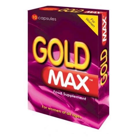 gold max reviews top 28 gold max reviews ghd v gold max kit free shipping reviews lookfantastic libido