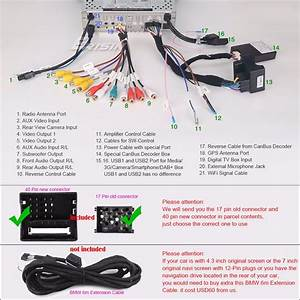 Xtrons Wiring Diagram Steamcard Me In  U2013 Volovets Info
