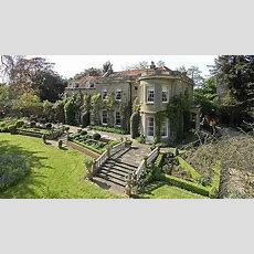 George Clooney Agrees To Tone Down Cctv Cameras At Oxfordshire Mansion  Daily Mail Online
