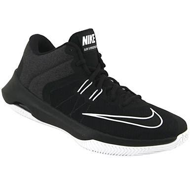 nike air versatile ii womens basketball shoes rogans