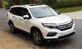 mercedes coupes for sale 2016 honda pilot term road test what do our