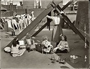 USA Early 20th Century Photographs ~ vintage everyday