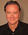 Judge Reinhold headlines celeb guests at this year's Rome ...