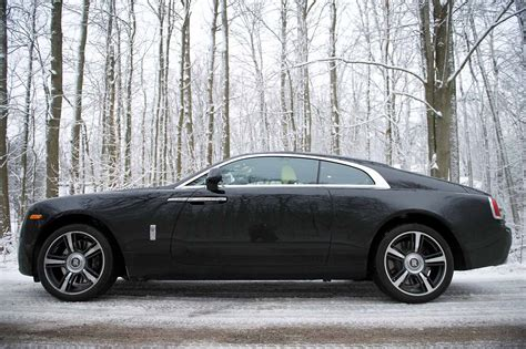 Rolls Royce Wraith Photo by 2016 Rolls Royce Wraith Photos Informations Articles