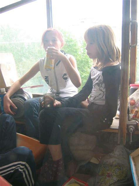 Алёна слинкина - Личные фото   OK.RU