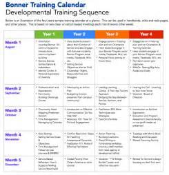 Monthly Staff Schedule Template Excel Employee Calendar Template Calendar Template 2017