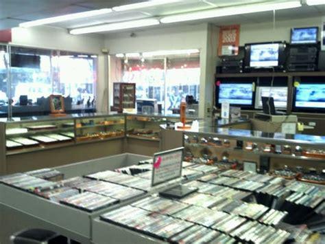 jerry s pawn shop downtown atlanta ga united states