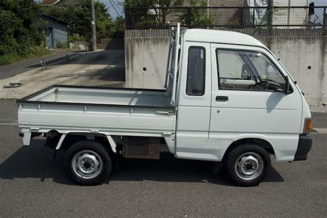 Daihatsu Hijet Mini Truck Parts by Buy All The Cushman And Daihatsu Hijet Parts You Want