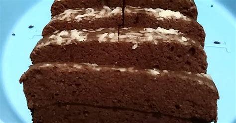 resep melelehkan coklat batangan enak  sederhana