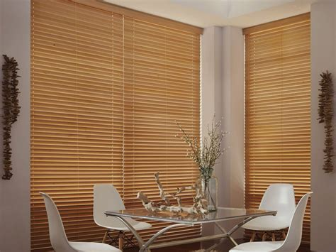 perfect extra wide venetian  roman blinds