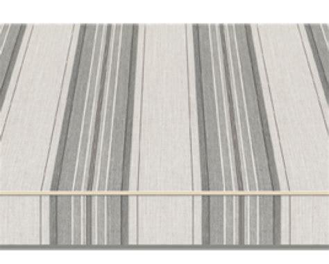 tende da sole para tempotest catalogo tempotest catalogo colori pannelli termoisolanti
