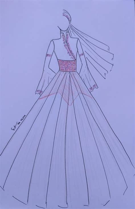 jasa desain baju  jakarta bogor  indonesia fashion