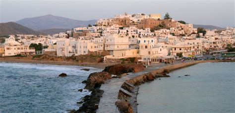 Boat From Athens To Mykonos by Mykonos To Athens Itinerary Details Yacht Charter Fleet