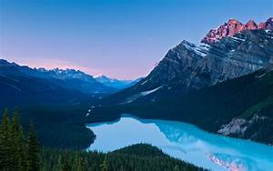 Landscape, Mountain, Canada, Wallpapers, Hd, Desktop, And, Mobile, Backgrounds