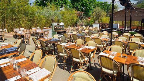 Cottage Restaurant by Restaurant Il Cottage 224 75116 Passy Victor Hugo