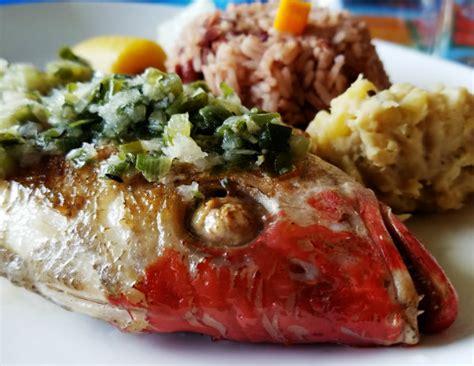 cuisine guadeloupe cuisine de la guadeloupe 28 images thelifegasms la