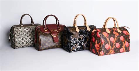 louis vuitton 2017 limited edition handbags style guru
