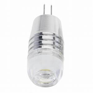 Led G4 3w : g4 2d 3w led light lamp ac dc9 24v led light with lens alex nld ~ Orissabook.com Haus und Dekorationen