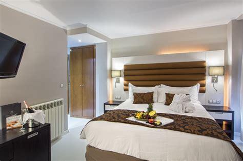femme de chambre hotel davaus femme de chambre hotel luxe avec des idées