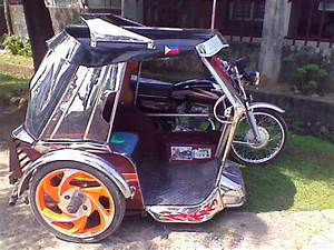 Honda Tmx 155 For Sale From Pangasinan   Adpost Com Classifieds  U0026gt  Philippines  U0026gt   78703 Honda Tmx