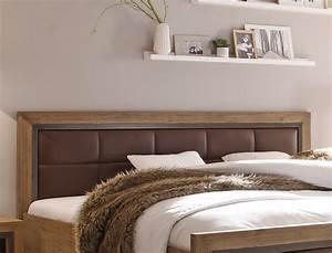 Massivholzbett Weiß 180x200 : massivholzbett cinco 180x200 akazie massiv holzbett doppelbett ehebett wohnbereiche schlafzimmer ~ Sanjose-hotels-ca.com Haus und Dekorationen