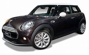 Mini Cooper Heddon Street : mini berlina cooper d automatico diesel del 2014 informaci n t cnica modelo de 1 9 2014 ~ Maxctalentgroup.com Avis de Voitures