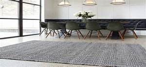 he Rug & Flooring Stores Rugs for Sale Flooring for