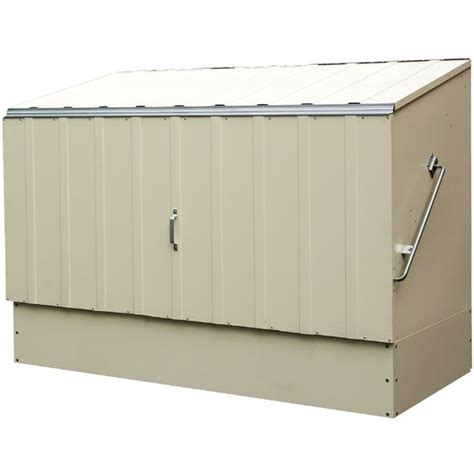 compact bike storage shed 25 best bicycle storage shed ideas on bicycle