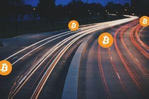 You can also embed data into the bitcoin blockchain. Где проверить транзакцию Биткоин: 4 сервиса