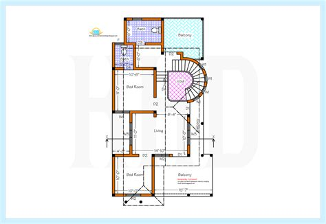house planner srilankan style home plan and elevation 2230 sq ft