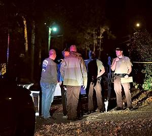 Teen hospitalized after being shot multiple times at ...