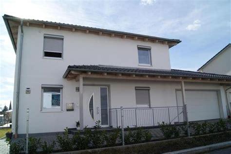 Haus Kaufen In Augsburg Neusäß by Haus Neubaugebiet Augsburg Hammerschmiede 1 Familien