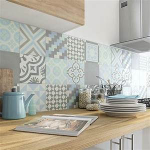 les 25 meilleures idees de la categorie carreaux ciment With carreaux ciment maroc