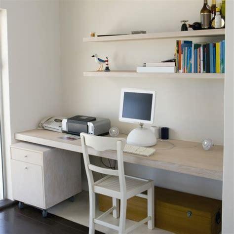 comment ranger bureau de chambre maison design