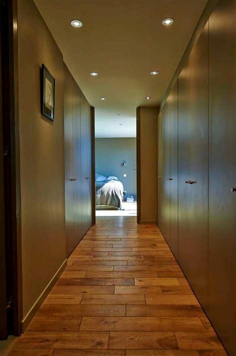 eclairage pour cuisine rénovation et extension d une maison contemporaine à
