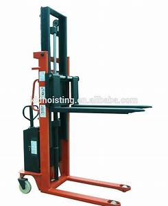 Manual Hydraulic Forklift Hand Pallet Jack  View Manual